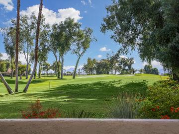 35050 Mission Hills Drive, Rancho Mirage, CA, 92270,