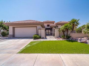 78299 Moongold Road, Palm Desert, CA, 92211,