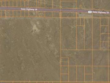 0 Off Helendale Road, Helendale, CA, 92342,