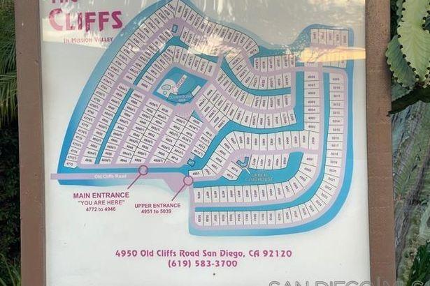 4858 Old Cliffs Rd