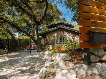 751 Woodland Drive, Sierra Madre, CA, 91024,