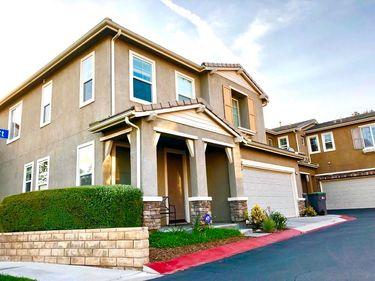 26077 Medici court, Santa Clarita, CA, 91350,