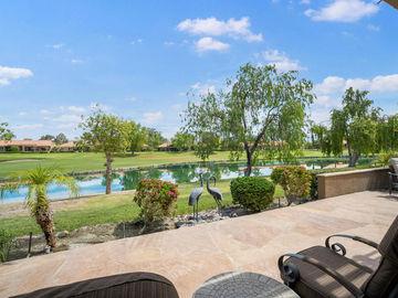 14 Hilton Head Drive, Rancho Mirage, CA, 92270,