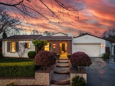 7562 Strath Place, Gilroy, CA, 95020,
