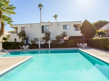 45451 Lupine Lane ## 22, Palm Desert, CA, 92260,