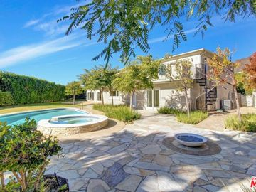 380 SURFVIEW Drive, Pacific Palisades, CA, 90272,
