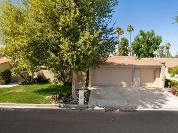 44813 Del Dios Circle, Indian Wells, CA, 92210,