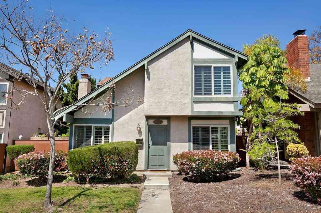 10743 Cariuto Ct, San Diego, CA, 92124,