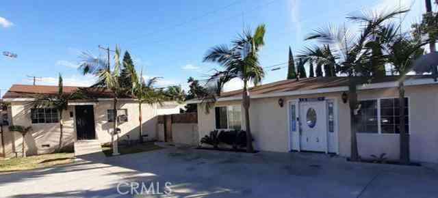 5921 Shull Street, Bell Gardens, CA, 90201,