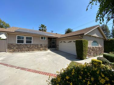 8414 Sylvia Avenue, Northridge, CA, 91324,
