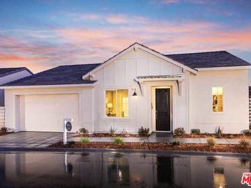 25123 Limetree Lane, Santa Clarita, CA, 91387,