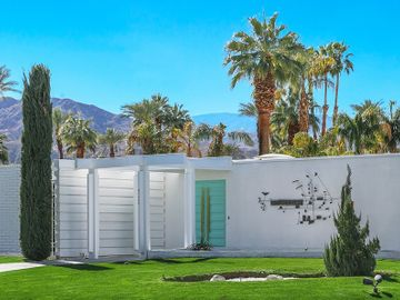 37255 Palm View Road, Rancho Mirage, CA, 92270,