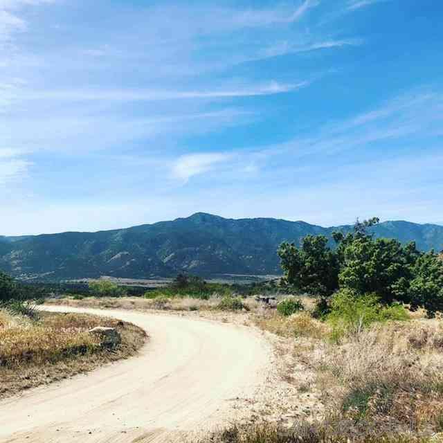 37415 Highway 78, Julian, CA, 92036,