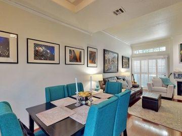 13250 Moorpark Street #3, Sherman Oaks, CA, 91423,