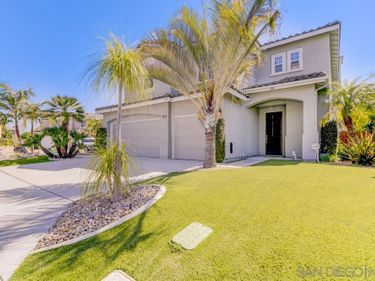18355 Reata Way, San Diego, CA, 92128,