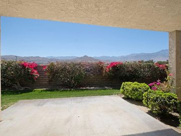 68669 Calle Mancha #72, Cathedral City, CA, 92234,