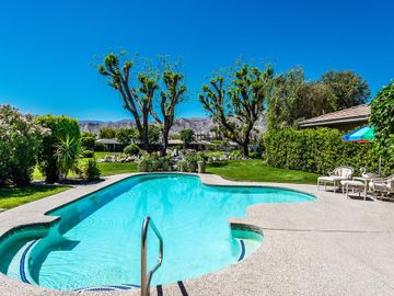 15 Cromwell Court, Rancho Mirage, CA, 92270,