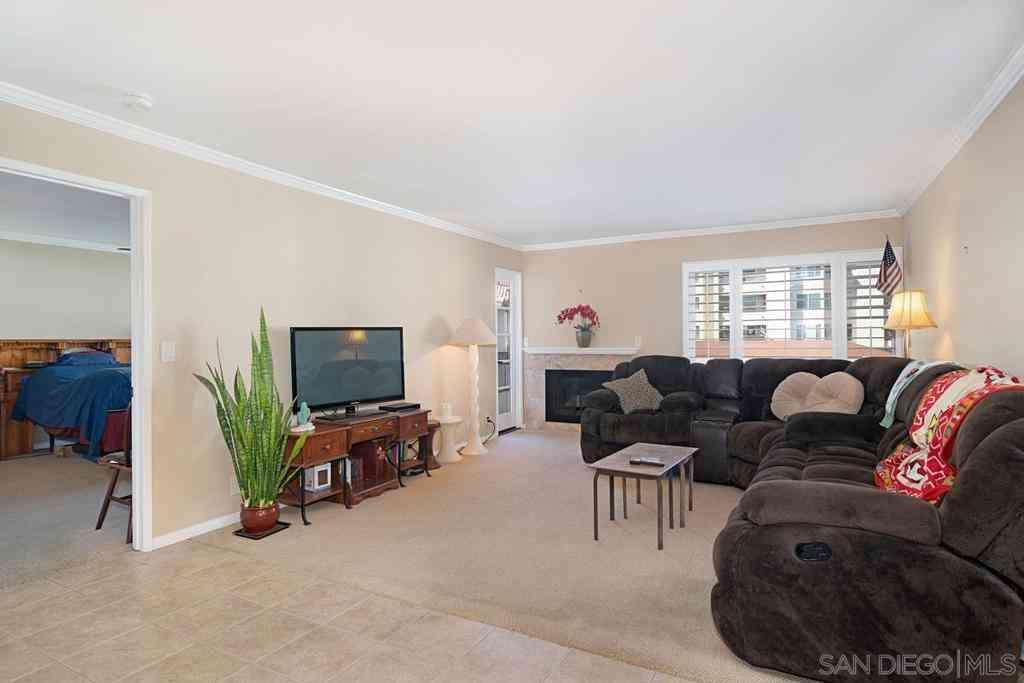 6737 Friars Rd. #195, San Diego, CA, 92108,