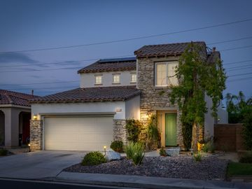 31150 Calle Agate, Cathedral City, CA, 92234,