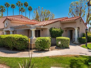 505 S Farrell Drive #A1, Palm Springs, CA, 92264,
