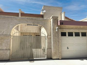 11496 Nautical Lane #25, Helendale, CA, 92342,