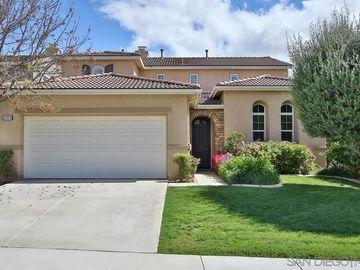 29975 Mickelson Way, Murrieta, CA, 92563,