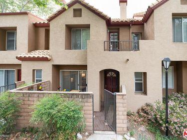 28122 Seco Canyon Road #57, Santa Clarita, CA, 91390,