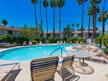 2701 E Mesquite Avenue #R77, Palm Springs, CA, 92264,