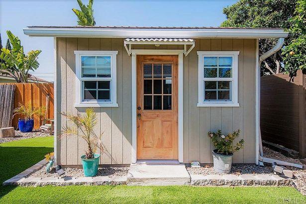 5042 Mount Casas Drive