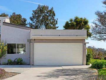8971 Caminito Fresco, La Jolla, CA, 92037,