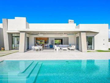 108 Vail Dunes Court, Rancho Mirage, CA, 92270,