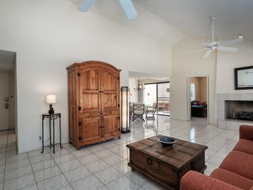 1719 Capri Circle, Palm Springs, CA, 92264,