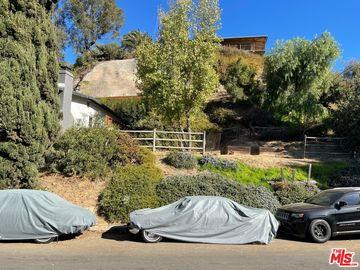 3334 N knoll Drive, Los Angeles, CA, 90068,