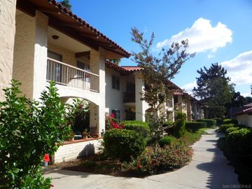 5999 Rancho Mission Rd #203, San Diego, CA, 92108,