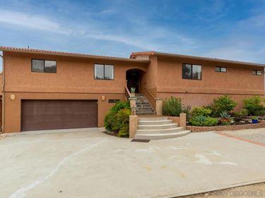 32347 Camino San Ignacio, Warner Springs, CA, 92086,