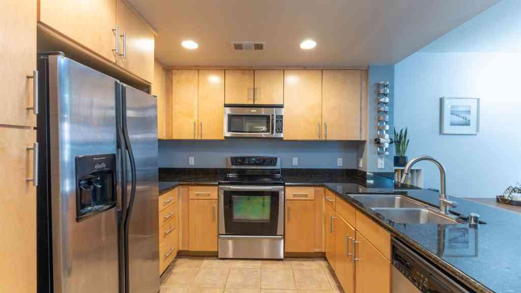 2988 Grassina Street #322, San Jose, CA, 95136,
