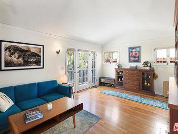 924 Maltman Avenue, Los Angeles, CA, 90026,