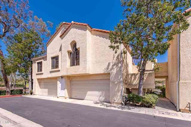 5723 Recodo Way, Camarillo, CA, 93012,