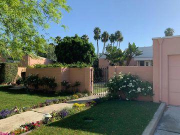 47468 Maroc Circle, Palm Desert, CA, 92260,