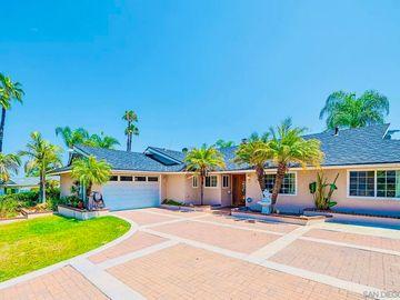20350 San Gabriel Valley Dr, Walnut, CA, 91789,