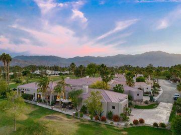 38 Birkdale Circle, Rancho Mirage, CA, 92270,