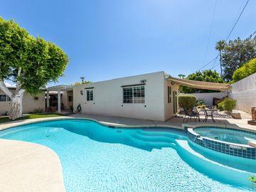 72555 Beavertail Street, Palm Desert, CA, 92260,
