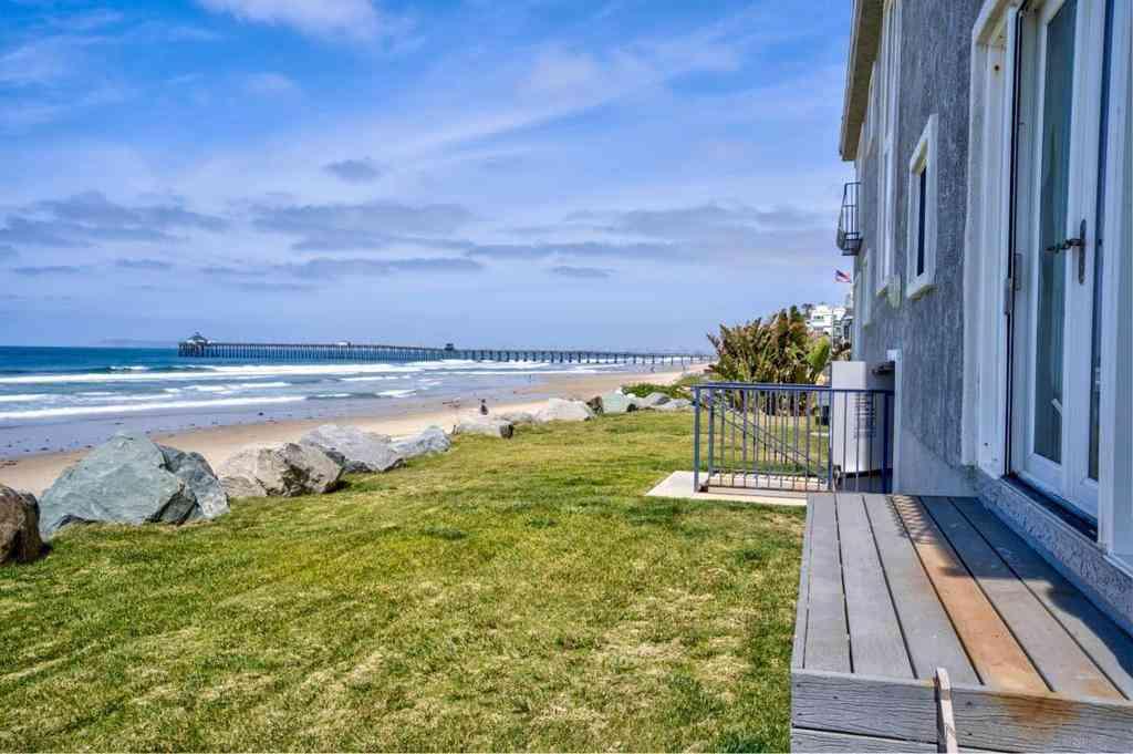 1220 Seacoast Dr #2, Imperial Beach, CA, 91932,