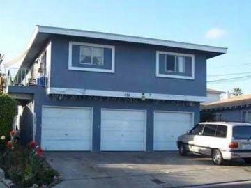 238 Avenida Monterey, San Clemente, CA, 92672,