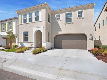 4880 Ballast Lane, San Diego, CA, 92154,
