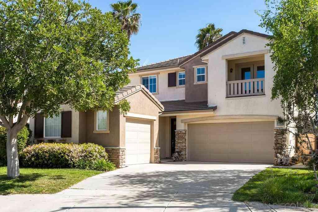 4253 Calle Mejillones, San Diego, CA, 92130,
