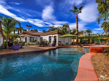 39950 Morningsprings Road, Rancho Mirage, CA, 92270,