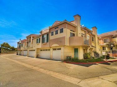 18114 Flynn Drive #3602, Santa Clarita, CA, 91387,