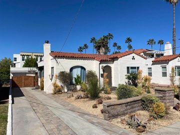 4847 Art Street, San Diego, CA, 92115,