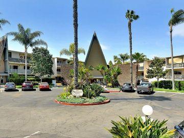 4444 W W Point Loma Blvd #63, San Diego, CA, 92107,